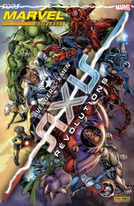 img_comics_9060_marvel-universe-12-axis-revolutions
