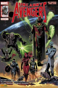 img_comics_9062_uncanny-avengers-9-couv-1-2