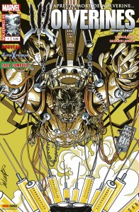 img_comics_9063_wolverines-hors-serie-1-le-programme-arme-x
