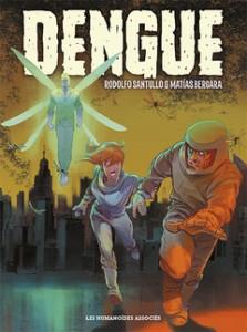 img_comics_9074_dengue