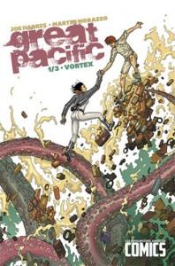img_comics_9076_great-pacific-t1