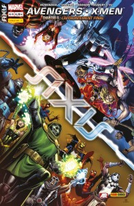 img_comics_9096_avengers-x-men-axis-4-sur-4-couv-2-2