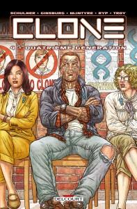 img_comics_9098_clone-04-quatrieme-generation