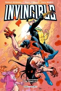 img_comics_9099_invincible-16-histoires-de-famille