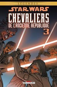 img_comics_9101_star-wars-chevaliers-de-l-ancienne-republique-03-ned