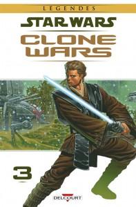 img_comics_9102_star-wars-clone-wars-03-ned