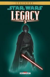 img_comics_9103_star-wars-legacy-03-ned