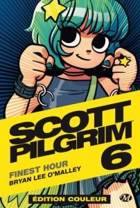 img_comics_9149_scott-pilgrim-finest-hour-edition-couleur