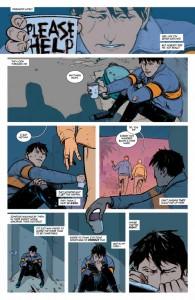 DeadlyClass01-page2