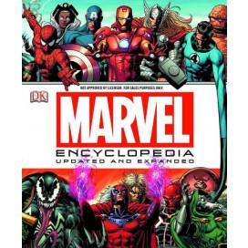 encyclopediemarvel2015-cover-large