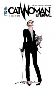 img_comics_8766_catwoman-eternal-tome-1
