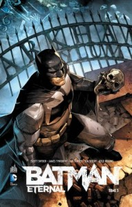 img_comics_8802_batman-eternal-tome-3