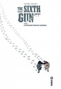 img_comics_8803_the-sixth-gun-tome-5