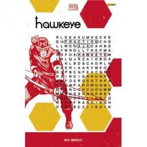 img_comics_8827_hawkeye-4