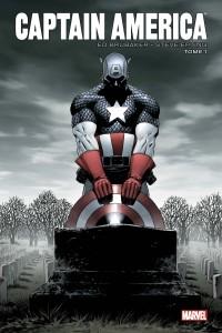 img_comics_8986_captain-america-par-brubaker-epting-1