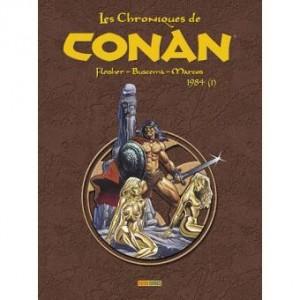 img_comics_9020_les-chroniques-de-conan-1984-i