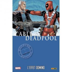 img_comics_9021_cable-deadpool-3-l-effet-domino