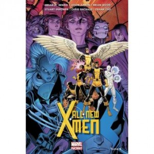img_comics_9024_all-new-x-men-4-la-bataille-de-l-atome