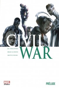 img_comics_9026_civil-war-prelude
