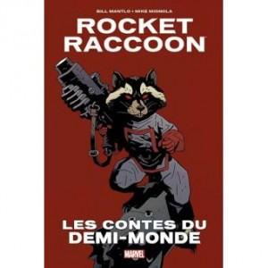 img_comics_9027_rocket-racoon-les-contes-du-demi-monde