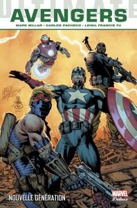 img_comics_9028_ultimate-avengers-1-nouvelle-generation