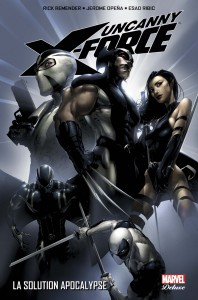 img_comics_9031_uncanny-x-force-1-la-solution-apocalypse