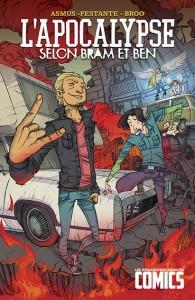 img_comics_9077_l-apocalypse-selon-bram-et-ben