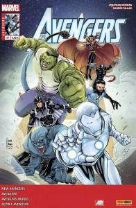 img_comics_9086_avengers-27