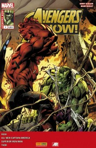 img_comics_9087_avengers-now-4