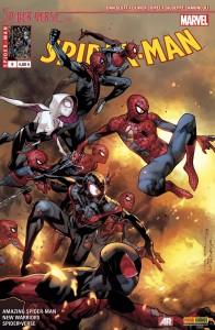 img_comics_9089_spider-man-9-spider-verse-4-sur-4