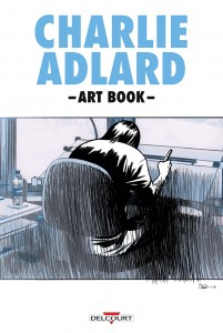 img_comics_9104_charlie-adlard-art-book