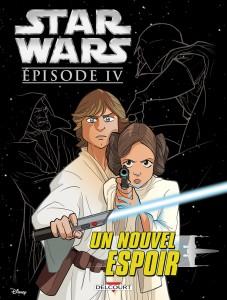 img_comics_9105_star-wars-episode-iv-un-nouvel-espoir-jeunesse