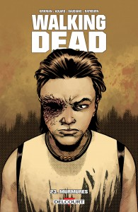 img_comics_9109_walking-dead-23-murmures