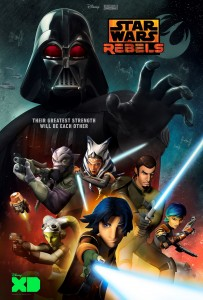 img_comics_9110_star-wars-rebels-2