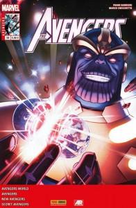 img_comics_9202_avengers-28