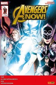 img_comics_9203_avengers-now-5