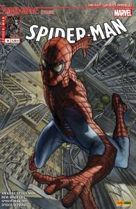 img_comics_9205_spider-man-10-spider-verse-epilogue