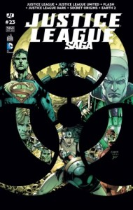 img_comics_9222_justice-league-saga-tome-23