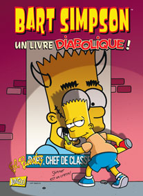 img_comics_9332_bart-simpson-t10-un-livre-diabolique