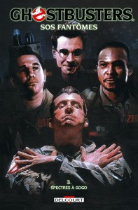 img_comics_8695_ghostbusters-03-spectres-a-gogo