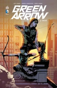 img_comics_8969_green-arrow-tome-3