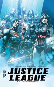img_comics_9001_justice-league-tome-8