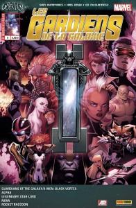 img_comics_9088_les-gardiens-de-la-galaxie-9-le-vortex-noir-1-sur-7