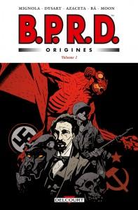 img_comics_9106_bprd-origines-1-1946-1947