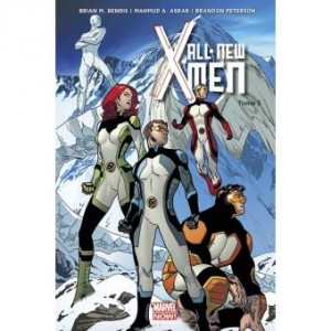 img_comics_9122_all-new-x-men-5