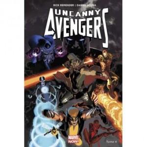img_comics_9126_uncanny-avengers-4