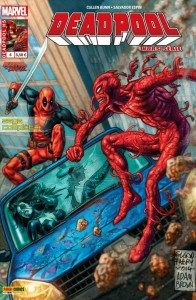 img_comics_9207_deadpool-hors-serie-4-deadpool-vs-carnage