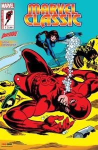 img_comics_9208_marvel-classic-3-daredevil