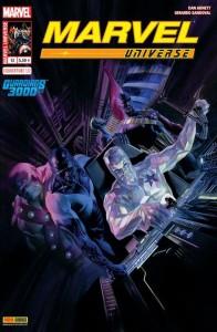 img_comics_9210_marvel-universe-13-guardians-3000-1-sur-2-couv-1-2