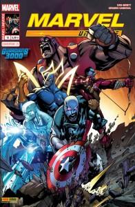 img_comics_9211_marvel-universe-13-guardians-3000-1-sur-2-couv-2-2
